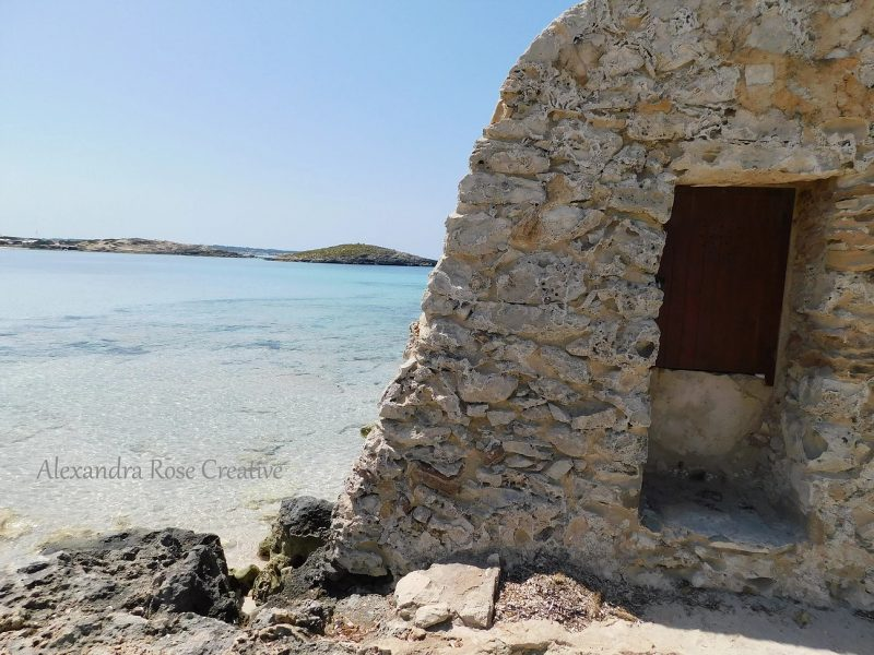 Formentera the Caribbean of the Balearics