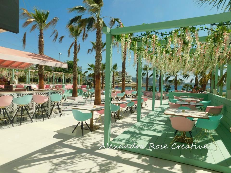 Wi-Ki-Woo San Antonio Ibiza