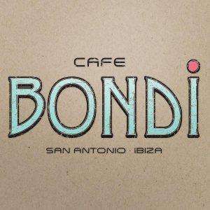 Cafe Bondi San Antonio Ibiza