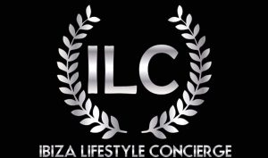 Ibiza Lifestyle Concierge