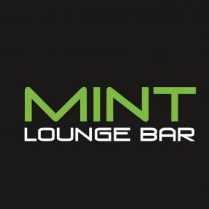 Mint Lounge Ibiza