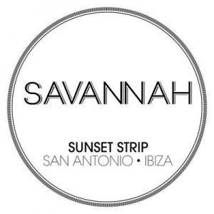 Savannah Ibiza