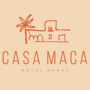 Cassa Maca Ibiza