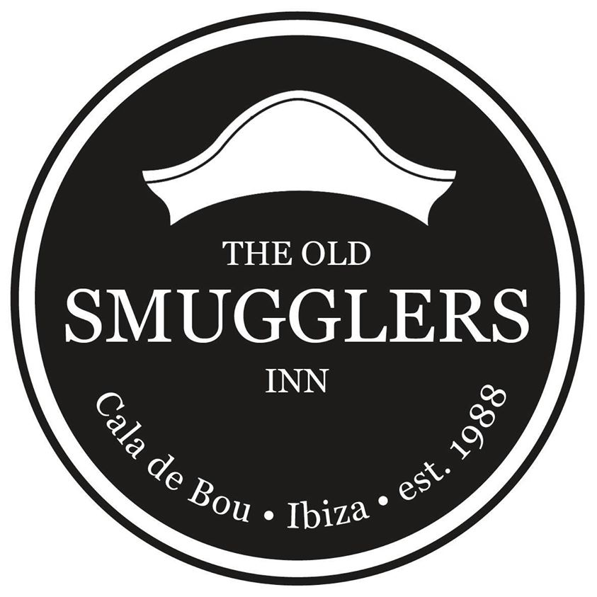 Old Smugglers Inn Ibiza