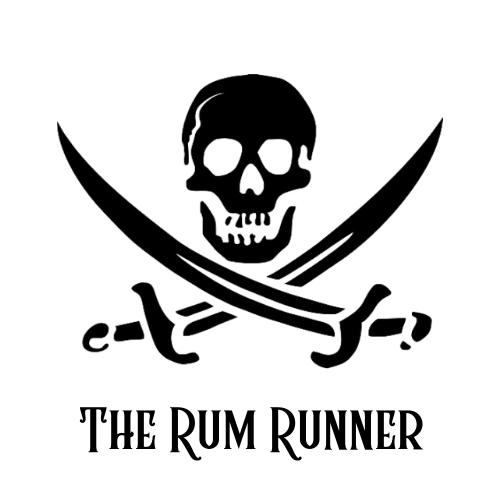 The Rum Runner Ibiza